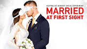 Married at First Sight - Australia